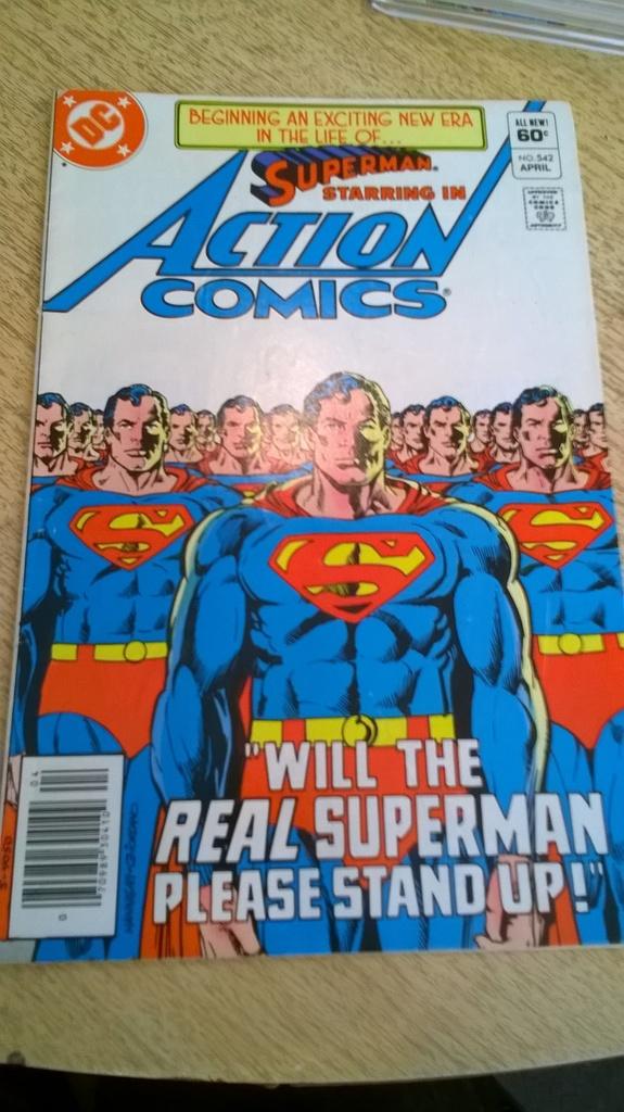 [OFREZCO] Kyle ofrece estos Comics [Actualiz. 18-02-20179 - Página 9 WP_20151022_008_zpsl7i7bsot