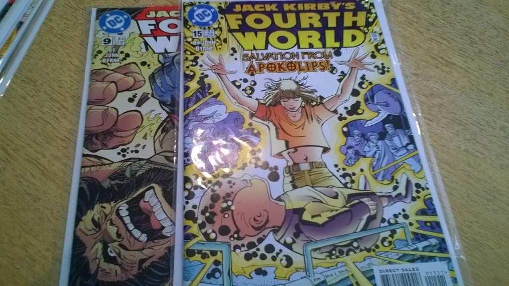 [OFREZCO] Kyle ofrece estos Comics [Actualiz. 18-02-20179 - Página 9 WP_20151022_011_zpspifizgd4