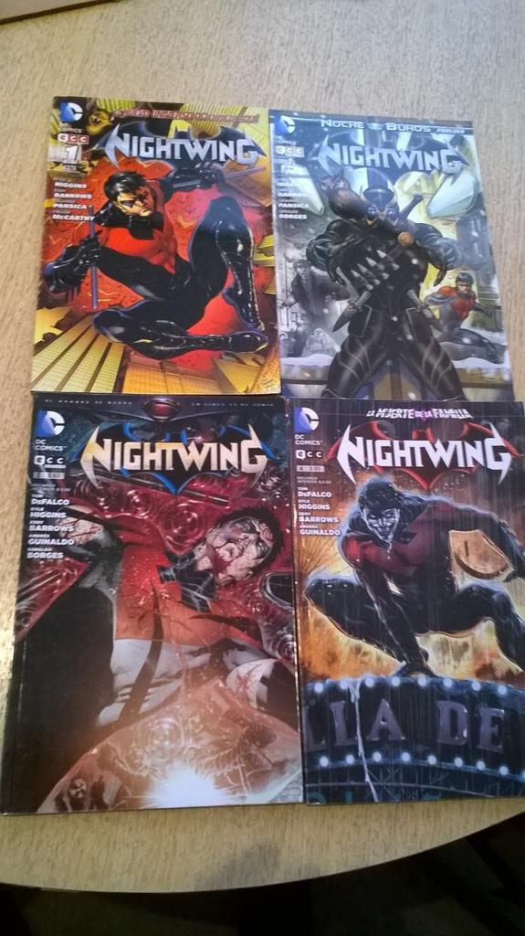 [OFREZCO] Kyle ofrece estos Comics [Actualiz. 18-02-20179 - Página 9 WP_20151022_015_zpsplcpkk3x
