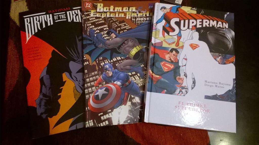 [Comics] Siguen las adquisiciones 2015 - Página 5 WP_20151119_001_zpsmdz5u2rt