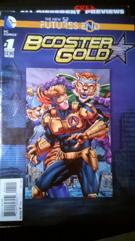 [OFREZCO] Kyle ofrece estos Comics [Actualiz. 18-02-20179 - Página 9 WP_20151119_007_zpsbetti3dv