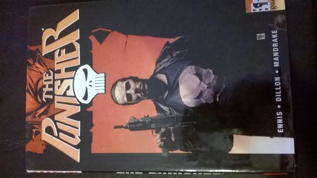 [OFREZCO] Kyle ofrece estos Comics [Actualiz. 18-02-20179 - Página 11 WP_20160916_007_zpsk6eqb43q