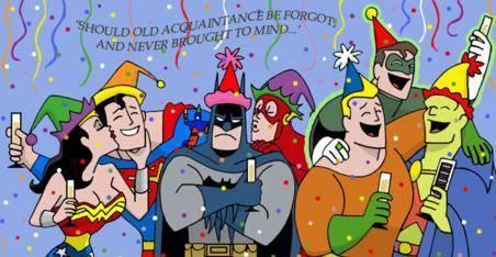 [ANIVERSARIO] FELIZ PRIMER ANIVERSARIO 2015 Happy-new-year-comics-dc-marvel-justice-league-liga-da-justica-big-bang-theory-feliz-ano-novo-quadrinhos_zpsnlazluwm