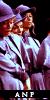 Armonia Nectere Pasus | Elite | Nuevo Boton12
