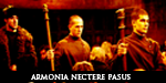 Armonia Nectere Pasus | Elite | Nuevo Boton8