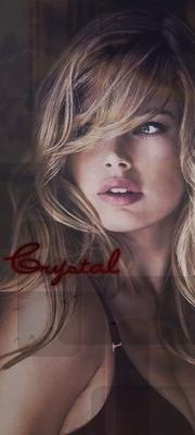 Fashion&Style {Afrodite Art Gallery} - Página 3 Christal