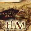 Marauders Hogwarts... [Afiliación Élite] HM100