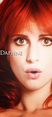 Daphne Z. O'Mally