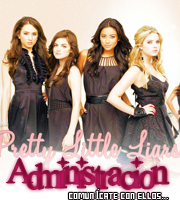 Pretty Little Liars Admin2-2