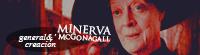 Armonia Nectere Pasus | Elite  Administracin3
