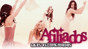 Grupo Pretty Little Liars Afiliados-2