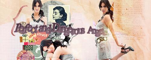 Fashion&Style {Afrodite Art Gallery} - Página 2 Alexia1