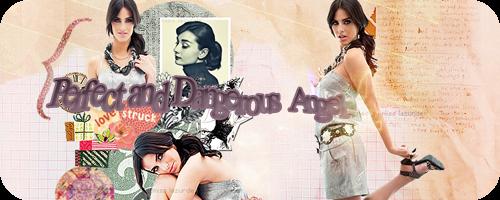 Fashion&Style {Afrodite Art Gallery} - Página 2 Alexiafirma