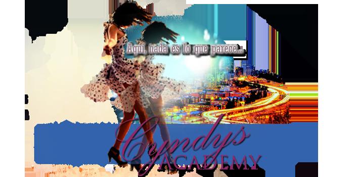 Cyndys Academy