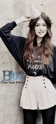 Fashion&Style {Afrodite Art Gallery} - Página 2 Blue2