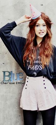 Fashion&Style {Afrodite Art Gallery} - Página 2 Blue3