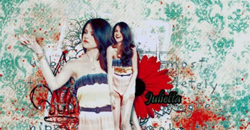 Fashion&Style {Afrodite Art Gallery} - Página 3 Juli3-1