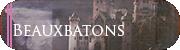 Beauxbatons Academy