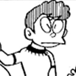 [Wiki] Doraemon: Nobita's Dinosaur 2006 Suneos-Mother