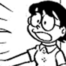 [Wiki] Doraemon: Nobita's Dinosaur 2006 Tamako-Nobi-Nobitas-Mother