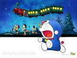 [Wallpaper + Screenshot ] Doraemon Th_dore101