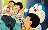 [Wallpaper + Screenshot ] Doraemon Th_dore31