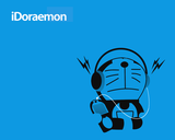 [Wallpaper + Screenshot ] Doraemon Th_dore32
