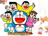 [Wallpaper + Screenshot ] Doraemon Th_dore33