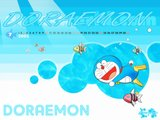 [Wallpaper + Screenshot ] Doraemon Th_dore34