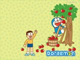 [Wallpaper + Screenshot ] Doraemon Th_dore50