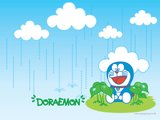 [Wallpaper + Screenshot ] Doraemon Th_dore51
