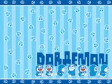 [Wallpaper + Screenshot ] Doraemon Th_dore52