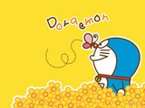 [Wallpaper + Screenshot ] Doraemon Th_dore54