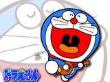 [Wallpaper + Screenshot ] Doraemon Th_dore71