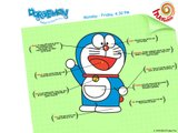 [Wallpaper + Screenshot ] Doraemon Th_dore81