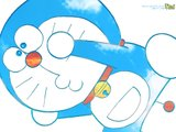 [Wallpaper + Screenshot ] Doraemon Th_dore89