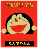 [Wallpaper + Screenshot ] Doraemon Th_dore91