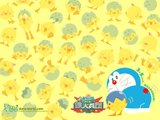 [Wallpaper + Screenshot ] Doraemon Th_dore98