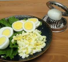 Salad trứng[Ấn độ] ImagesqtbnANd9GcS481M-0i-6oSsCLo2qs-1