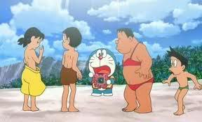 [Wiki] Doraemon: Nobita's Dinosaur 2006 ImagesqtbnANd9GcTcorh-lMVkPSEPIXuyg