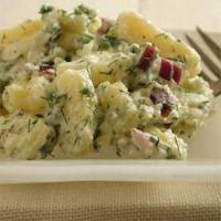 Salad khoai tây [Nga] Index-2