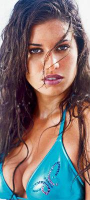 Arabelle Zuhair