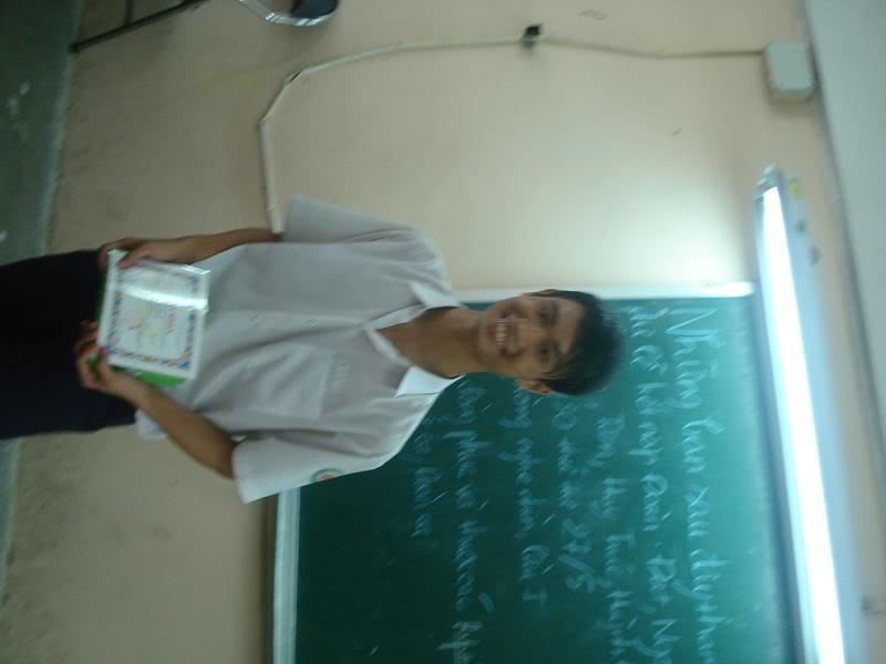 oh Thái Hùng Csolo
