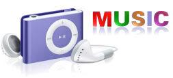 .:Music:.