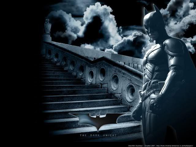 Hero Of The Night (Open ~ Mature) The-dark-knight-batman-1230