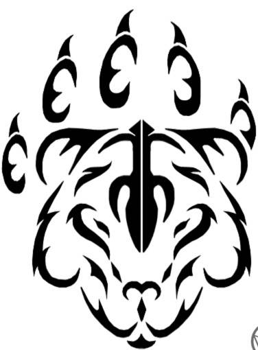 Kenai - Shifter  Tribal-bear-paw-and-face-tattoo_zps71bbbb2b