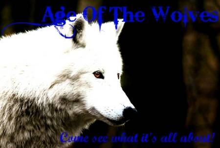 Age Of The Wolves - Semiliterate Realistic Wolf RP 80134350-7868-4e83-a68c-07da839a768f_zps22547e64