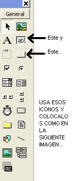 Tutorial y Introduccion Visual Basic... Herramientas2