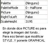 Tutorial y Introduccion Visual Basic... Picture
