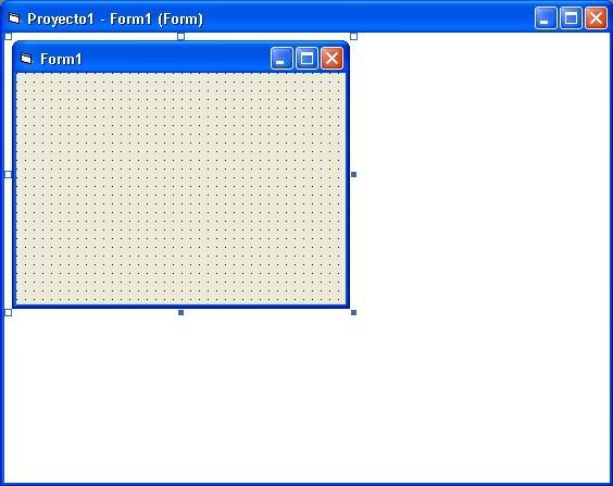 Tutorial y Introduccion Visual Basic... ProyectoAbierto